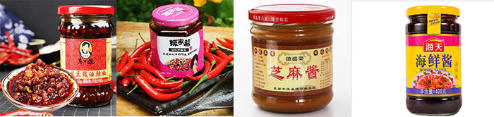 辣椒酱千亿国际网页版